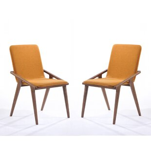 Langley Street Mykonos Arm Chair (Set of 2)