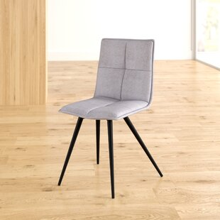 Calvo Side Chair (Set of 2) by Mercury Row