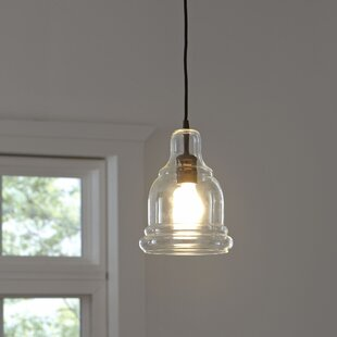 Birch Lane™ Edison Mini Pendant