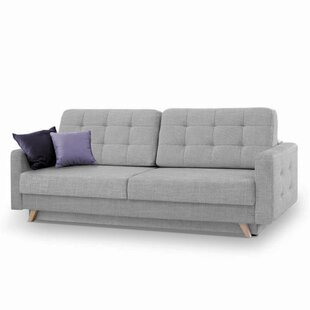 4 Seater Fold Out Sofa Bed