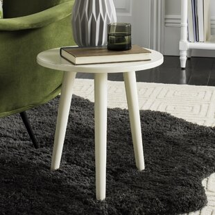 Beem End Table