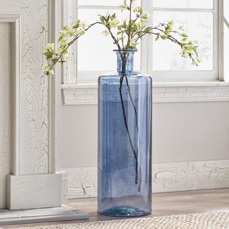 Breakwater Bay Mcgarry Large Vase