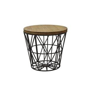 Brazeal Coffee Table by Brayden Studio Comparison