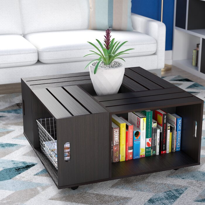 Stupendous Henjes Coffee Table Forskolin Free Trial Chair Design Images Forskolin Free Trialorg