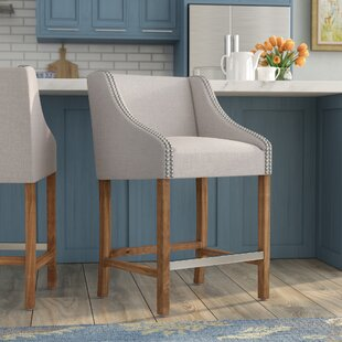 Darby Home Co Westland Bar & Counter Stool
