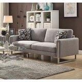 https://secure.img1-fg.wfcdn.com/im/32191542/resize-h160-w160%5Ecompr-r85/6629/66294123/mullens-sofa.jpg