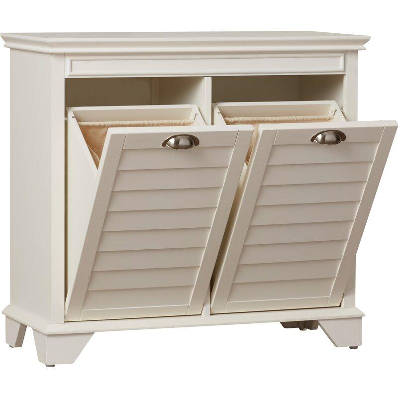 organization hamper pull attractive curved room inside basket noel for style cabinet tilt furniture australia out laundry homes awesome sorter