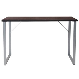 Flash Furniture Harvey Writing Desk