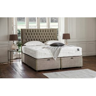 Yepez Divan Base By Marlow Home Co.