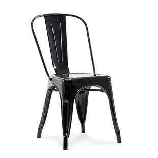 Mitt Dining Chair (Set of 4)