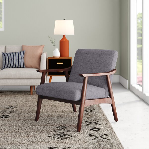 Flexsteel Accent Chairs Only Wayfair