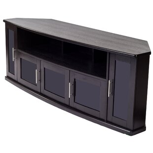 Newport 80 TV Stand by Plateau
