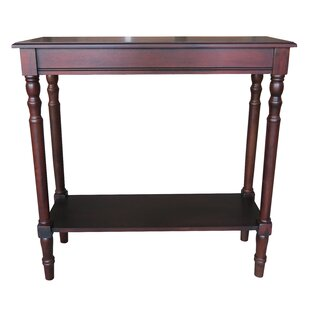 Bargain Newport End Table By Urbanest