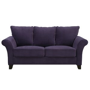 Quinlynn Sofa by Latitude Run