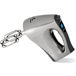 Digital 16 Speed Hand Mixer