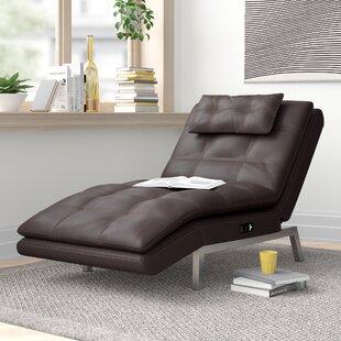 Remarkable Revere Chaise Lounge Beatyapartments Chair Design Images Beatyapartmentscom