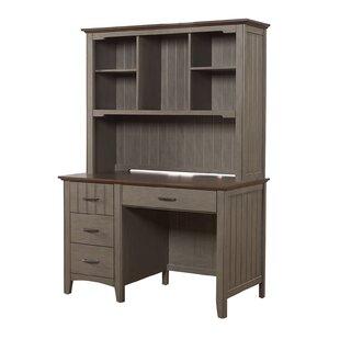 Lefevre Desk By Ebern Designs