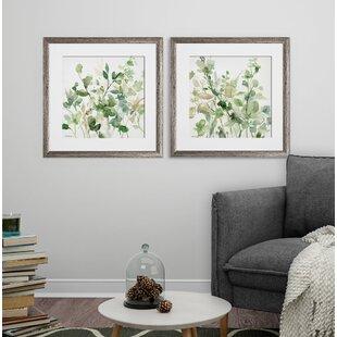 . White Wall Art You ll Love in 2019   Wayfair