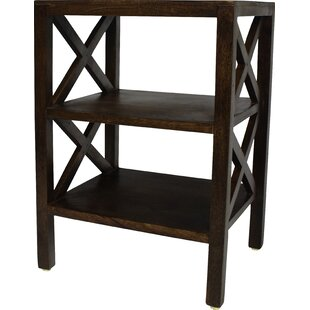 Bartlett End Table