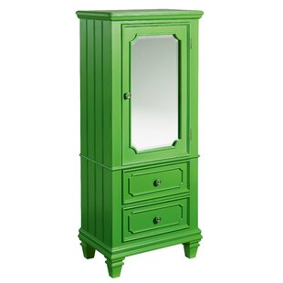 Watercolor Armoire by Standard Furniture
