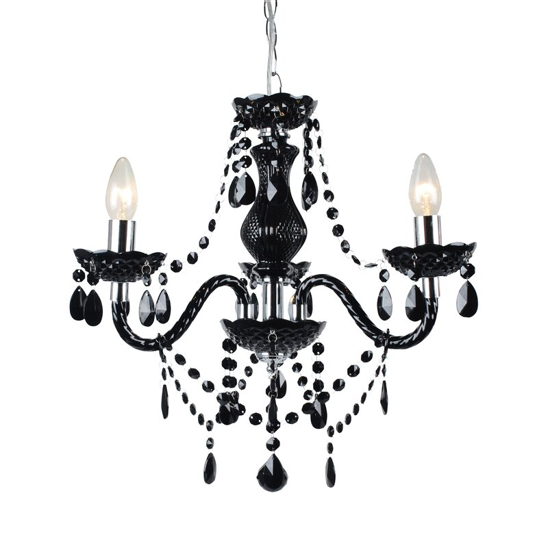 First choice lighting marie therese 3 light crystal chandelier marie therese 3 light crystal chandelier aloadofball Gallery