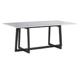Raycliff Dining Table