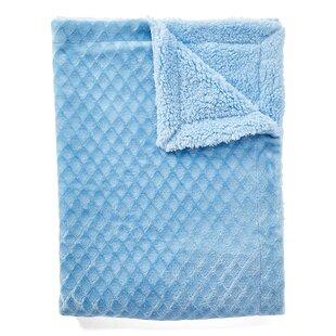 """4 x Baby Nursing Wrap langes coton recevant Couvertures Pack 30 X 30/"""" filles"""