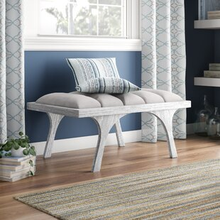 Ferdinand Upholstered Bench
