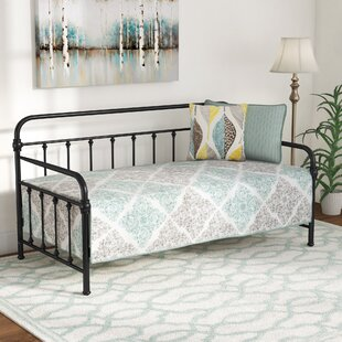 Lucrezia Daybed by Andover Mills