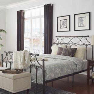 Master Bedroom Dresser | Wayfair