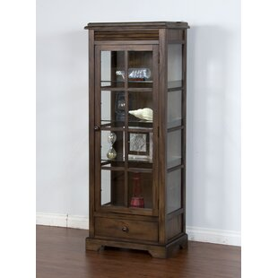 Loon Peak Birney Display S..