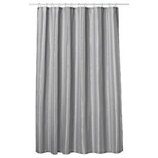 Ingleside Single Shower Curtain