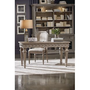 Carolin Writing Desk