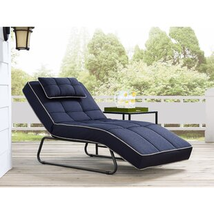 Outdoor Lounge Chairs You Ll Love Wayfair