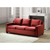 Admirable Ashley Tibbee Sofa Wayfair Ca Bralicious Painted Fabric Chair Ideas Braliciousco
