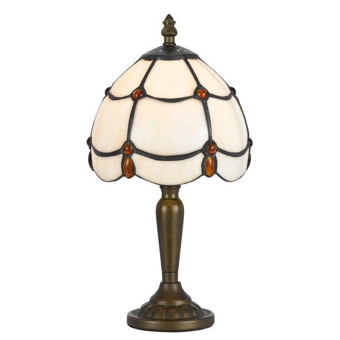 Sternberg 13 Table Lamp