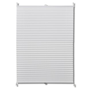 67e26ae3973 French Door Blinds