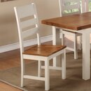 Fertos Dining Chair (Set of 2)