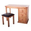 Tuscarora Dressing Table Set