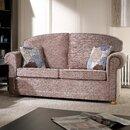 Dewsbury 2 Seater Sofa