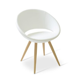 Top Crescent Star Chair by sohoConcept Reviews (2019) & Buyer's Guide