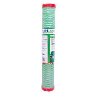 Hydrologic Evolution-RO1000 Reverse Osmosis KDF Carbon Pre Filter