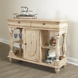 Collette Sideboard by One Allium Way