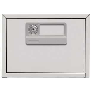 Buy Sale 1 Drawer Filing Cabinet