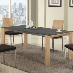 Loper Dining Table