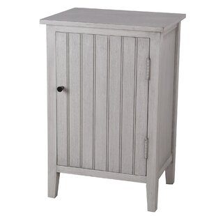 Opperman 1 Door Accent Cabinet By Highland Dunes