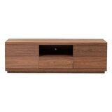 Boom TV Stand for TVs up to 70 by EQ3