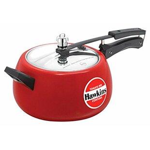 5-Qt. Contura Pressure Cooker