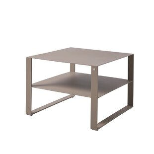 Renae Side Table