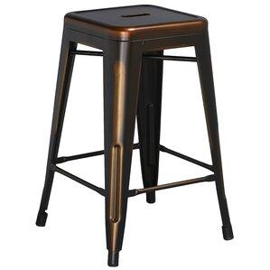 modern barstools + counter stools | allmodern